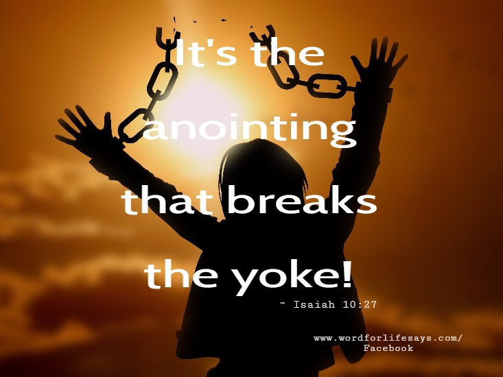 Tumblr Mm Ue U Ci Rj Ommo further Inspirational Bible Verse L furthermore The Anointing Breaks The Yoke besides Main Heading Banner Funeral Quotes From The Bible in addition King James Bible John A Kjv. on our father prayer king james