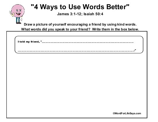 4 Ways to Use Words Better Draw the Scene-001