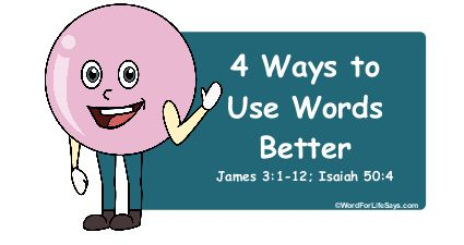 4 Ways to Use Words Better Title pic-001
