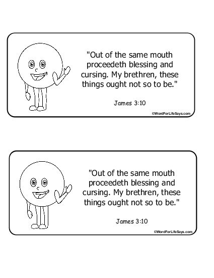 James 3 10 picture verse-001